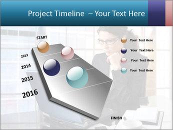 0000075811 PowerPoint Template - Slide 26