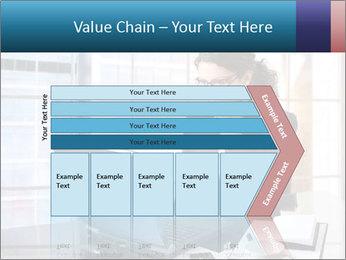 0000075811 PowerPoint Template - Slide 27
