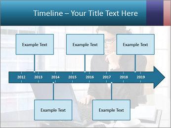 0000075811 PowerPoint Template - Slide 28