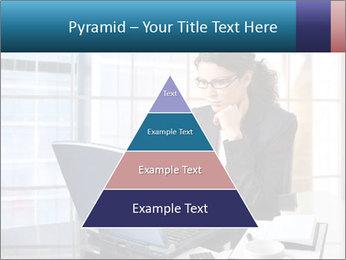 0000075811 PowerPoint Template - Slide 30