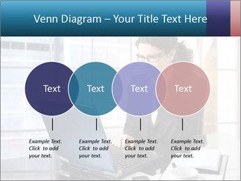 0000075811 PowerPoint Template - Slide 32