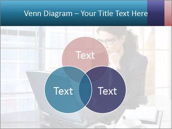 0000075811 PowerPoint Template - Slide 33