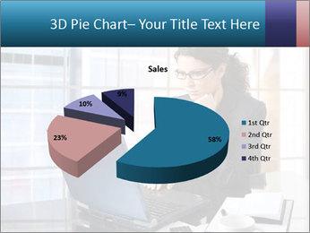 0000075811 PowerPoint Template - Slide 35