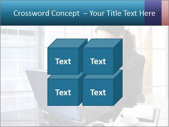 0000075811 PowerPoint Template - Slide 39