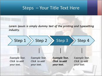 0000075811 PowerPoint Template - Slide 4