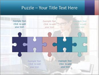 0000075811 PowerPoint Template - Slide 41