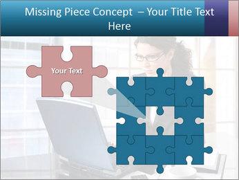0000075811 PowerPoint Template - Slide 45