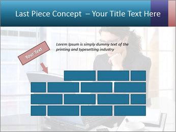 0000075811 PowerPoint Template - Slide 46