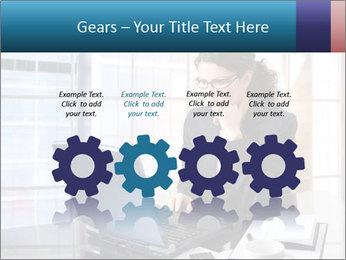 0000075811 PowerPoint Template - Slide 48