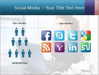 0000075811 PowerPoint Template - Slide 5