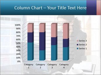 0000075811 PowerPoint Template - Slide 50