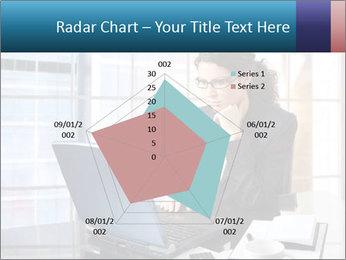 0000075811 PowerPoint Template - Slide 51