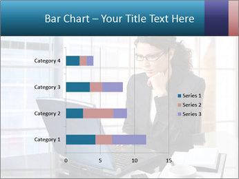 0000075811 PowerPoint Template - Slide 52