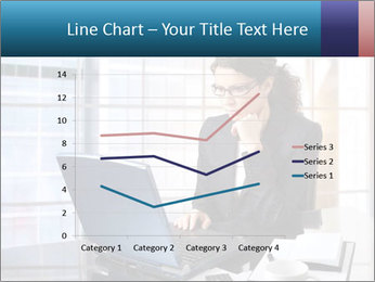 0000075811 PowerPoint Template - Slide 54
