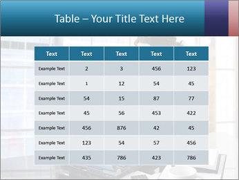 0000075811 PowerPoint Template - Slide 55