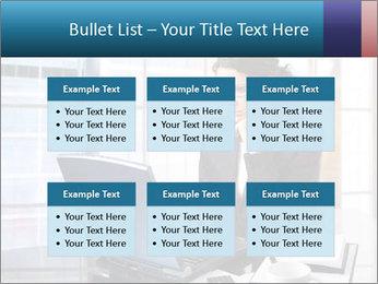 0000075811 PowerPoint Template - Slide 56
