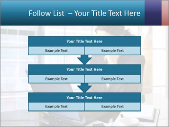 0000075811 PowerPoint Template - Slide 60