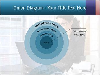 0000075811 PowerPoint Template - Slide 61