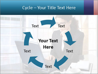 0000075811 PowerPoint Template - Slide 62