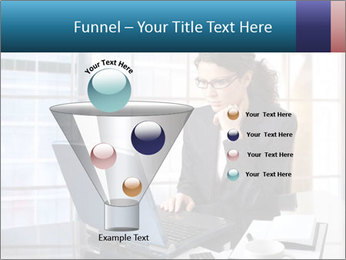 0000075811 PowerPoint Template - Slide 63