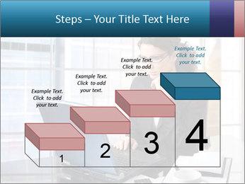 0000075811 PowerPoint Template - Slide 64