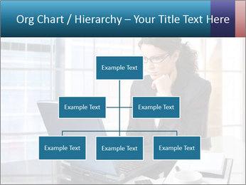 0000075811 PowerPoint Template - Slide 66
