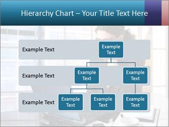 0000075811 PowerPoint Template - Slide 67