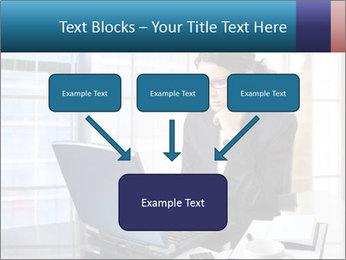 0000075811 PowerPoint Template - Slide 70