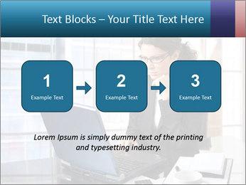 0000075811 PowerPoint Template - Slide 71