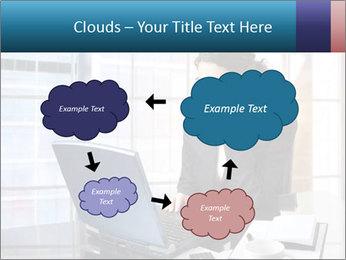 0000075811 PowerPoint Template - Slide 72
