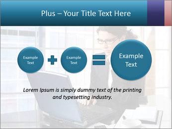 0000075811 PowerPoint Template - Slide 75