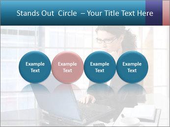 0000075811 PowerPoint Template - Slide 76