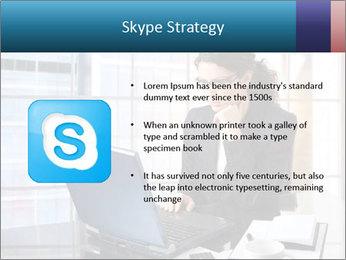 0000075811 PowerPoint Template - Slide 8