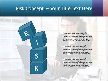 0000075811 PowerPoint Template - Slide 81