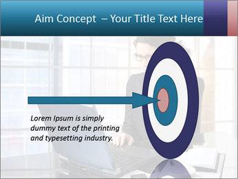 0000075811 PowerPoint Template - Slide 83