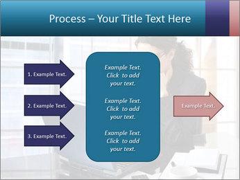 0000075811 PowerPoint Template - Slide 85