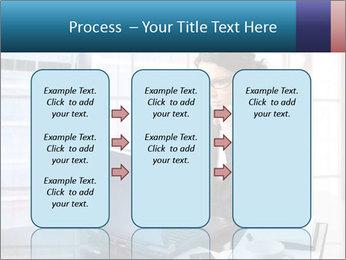 0000075811 PowerPoint Template - Slide 86