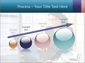 0000075811 PowerPoint Template - Slide 87