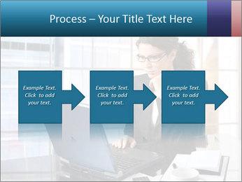0000075811 PowerPoint Template - Slide 88