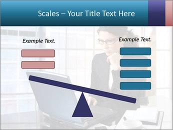 0000075811 PowerPoint Template - Slide 89