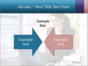 0000075811 PowerPoint Template - Slide 90