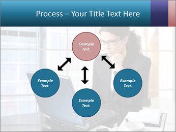 0000075811 PowerPoint Template - Slide 91