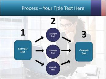 0000075811 PowerPoint Template - Slide 92