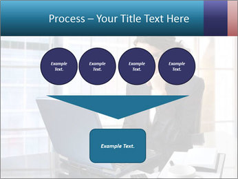 0000075811 PowerPoint Template - Slide 93