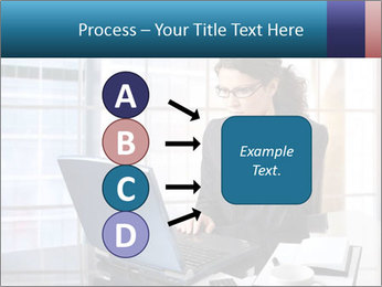 0000075811 PowerPoint Template - Slide 94