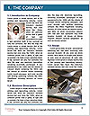 0000075811 Word Templates - Page 3
