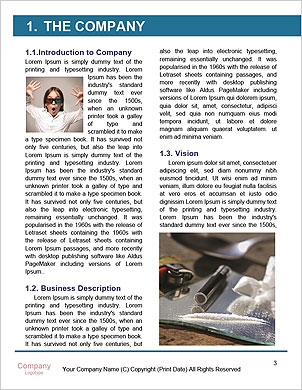 0000075811 Word Template - Page 3