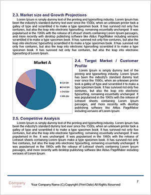 0000075811 Word Template - Page 7