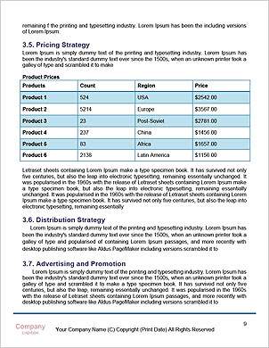 0000075811 Word Template - Page 9