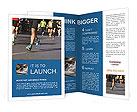 0000075812 Brochure Template